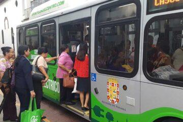 Methods for E-bus planning