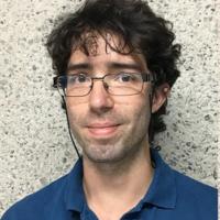 Andrés Barco Santa, Ph.D.